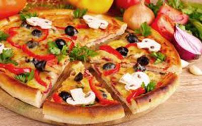 1490466474_pizza-a-domicilio-puerto-calero.jpg