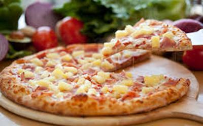 1490466798_pizzerias-a-domicilio-puerto-calero.jpg