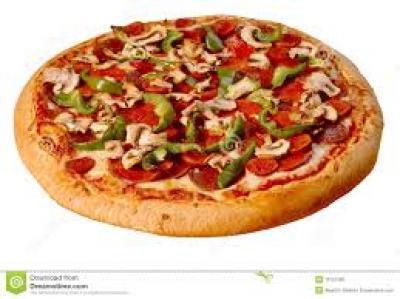 1490470636_pizzerias-macher.jpg