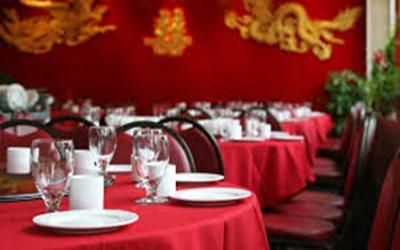 1491047691_mejores-restaurantes-hindues-macher.jpg