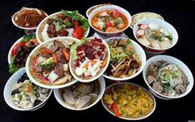 1491124956_restaurantes-indios-lanzarote.jpg