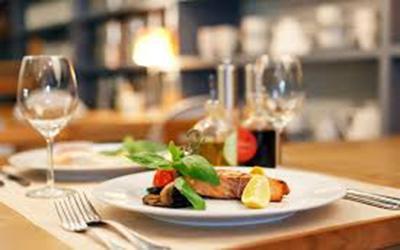 1491129401_restaurantes-hindues-playa-blanca.jpg