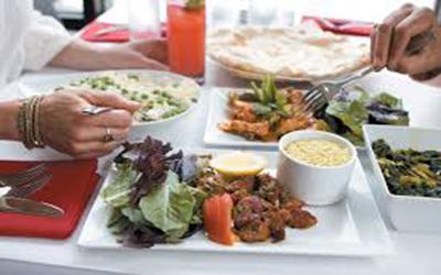 1491155395_mejores-restaurantes-hindues-puerto-calero.jpg