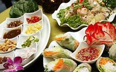 1491163373_restaurantes-hindues-a-domicilio-lanzarote.jpg