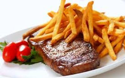 1491164202_mejores-restaurantes-hindues-tias.jpg