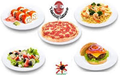 1491589290_indian-arrecife-restaurants.jpg