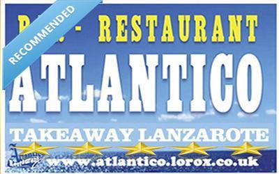 1491740964_best-restaurant-lanzarote.jpg