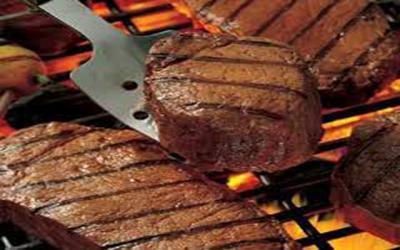 1491829016_best-steak-restaurant-lanzarote-atlantico.jpg