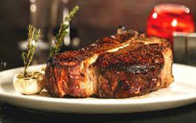 1491832191_steakhouse.jpg