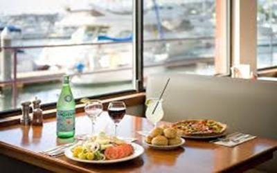 1492146407_restaurante-chino-a-domicilio-puerto-del-carmen.jpg
