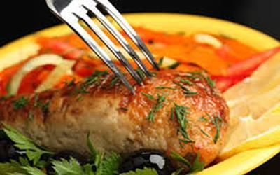 1492147913_restaurantes-chinos-costa-teguise.jpg