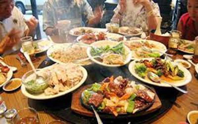 1492148197_los-mejores-restaurantes-chinos-costa-teguise.jpg