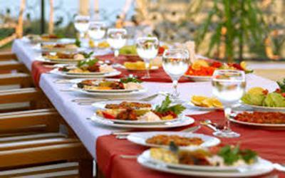1492152625_los-mejores-restaurantes-chinos-lanzarote.jpg