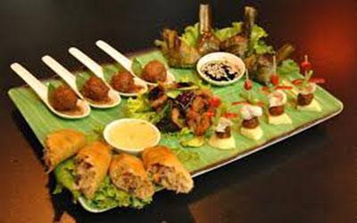 1492252105_restaurantes-chinos-wok-lanzarote.jpg