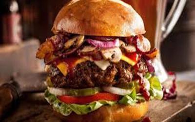 1492937470_burgers-lanzarote.jpg