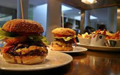 1493366613_burger-restaurants-delivery-lanzarote.jpg