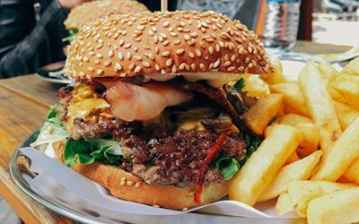 1493371597_best-burgers-costa-teguise.jpg