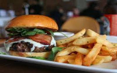 1494063207_hamburguesas-lanzarote.jpg