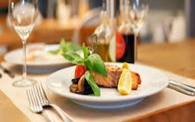 1496386138_playa-blanca-takeaway-restaurants.jpg