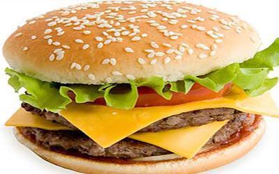 1496386886_burgerTakeawayLanzarote.jpg