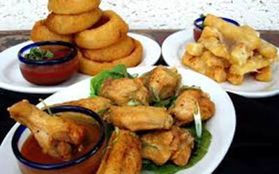 1496400201_restaurantes-yaiza-lanzarote.jpg