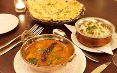 1496400433_yaiza-tapas-restaurants-delivery.jpg
