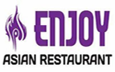 1496870821_enjoy-asian-restaurant-puerto-del-carmen.jpg