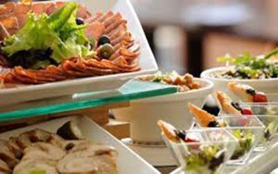1497175023_restaurantes-tapas-lanzarote.jpg
