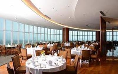 1497175403_tapas-lanzarote-restaurantes.jpg