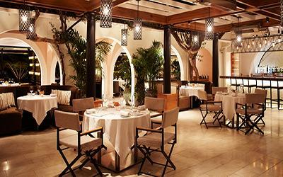 Restaurantes Espanoles de Tapas Playa Blanca - Tapas a Domicilio