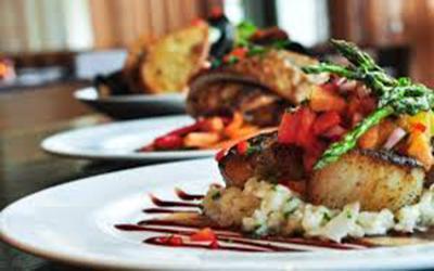 1497178177_restaurantes-tapas-playa-blanca.jpg