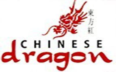 1497345586_chinese-restaurant-puerto-del-carmen.jpg