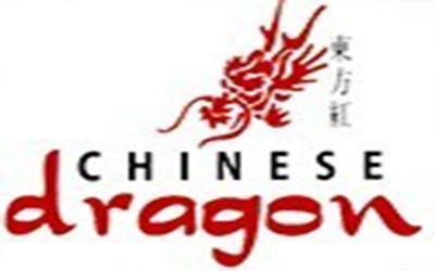 1497373679_chinese-restaurant-puerto-del-carmen.jpg