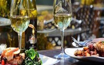 1497378359_los-mejores-restaurantes-espanoles-puerto-del-carmen.jpg