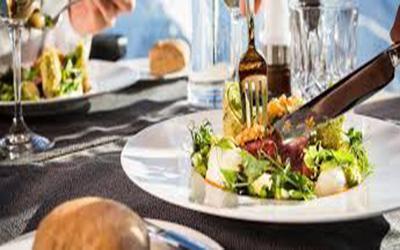 1497379256_mejores-restaurantes-puerto-del-carmen.jpg