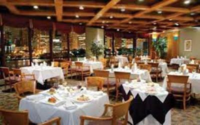 1497380248_restaurantes-puerto-del-carmen.jpg