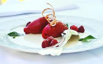 1497382531_restaurantes-recomendados-costa-teguise.jpg