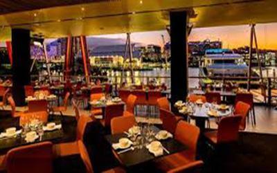 1497382779_los-mejores-restaurantes-costa-teguise.jpg