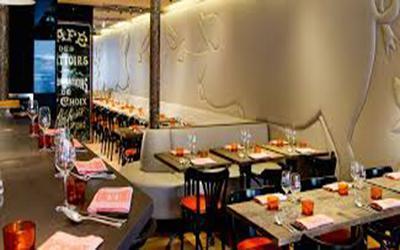 Restaurantes Espanoles de Tapas Playa Honda Lanzarote