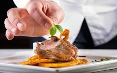 Restaurantes Espanoles de Tapas Yaiza Lanzarote