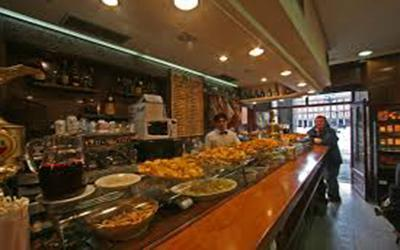 1497397252_restaurantes-arrecife.jpg