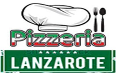 1498436324_pizzeria-lanzarote-delivery-arrecife.jpg