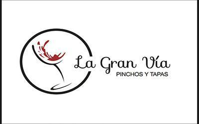1498577021_granVia-restaurant-playa-blanca.jpg