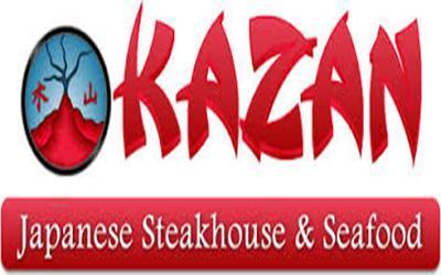 1500790875_sushi-restaurant-puerto-del-carmen.jpg