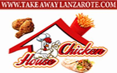 1518612277_chickenHouse-restaurant.jpg