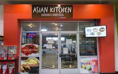1525597321_asian-kitchen-restaurant-pdc.jpg
