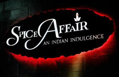1532787788_spice-affair-indian-restaurantLanzarote.jpg