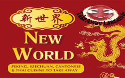 1533205045_chinese-restaurant-puerto-del-carmen-new-world.jpg