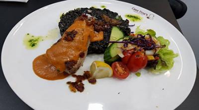1533770254_casa-tina-restaurante-grill.jpg