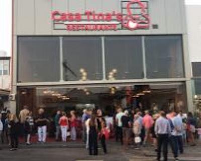 1533770575_casa-tina-steakhouse.jpg